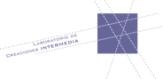 logo_lci_morado_web